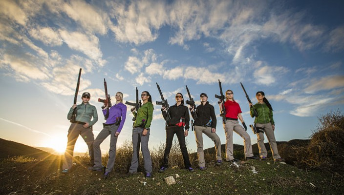 7-women-shooters-feature-image-704x400